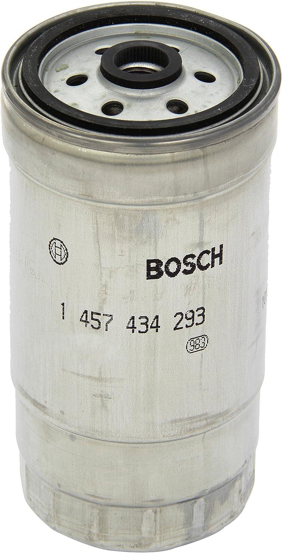 Bosch 1 457 434 293 Einspritzanlage Auto