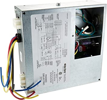 Amazon.com: DOMETIC 3109226.005 Comfort Control Center for 630035 Ducted:  AutomotiveAmazon.com