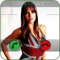 Sofia Vergara Prank Call