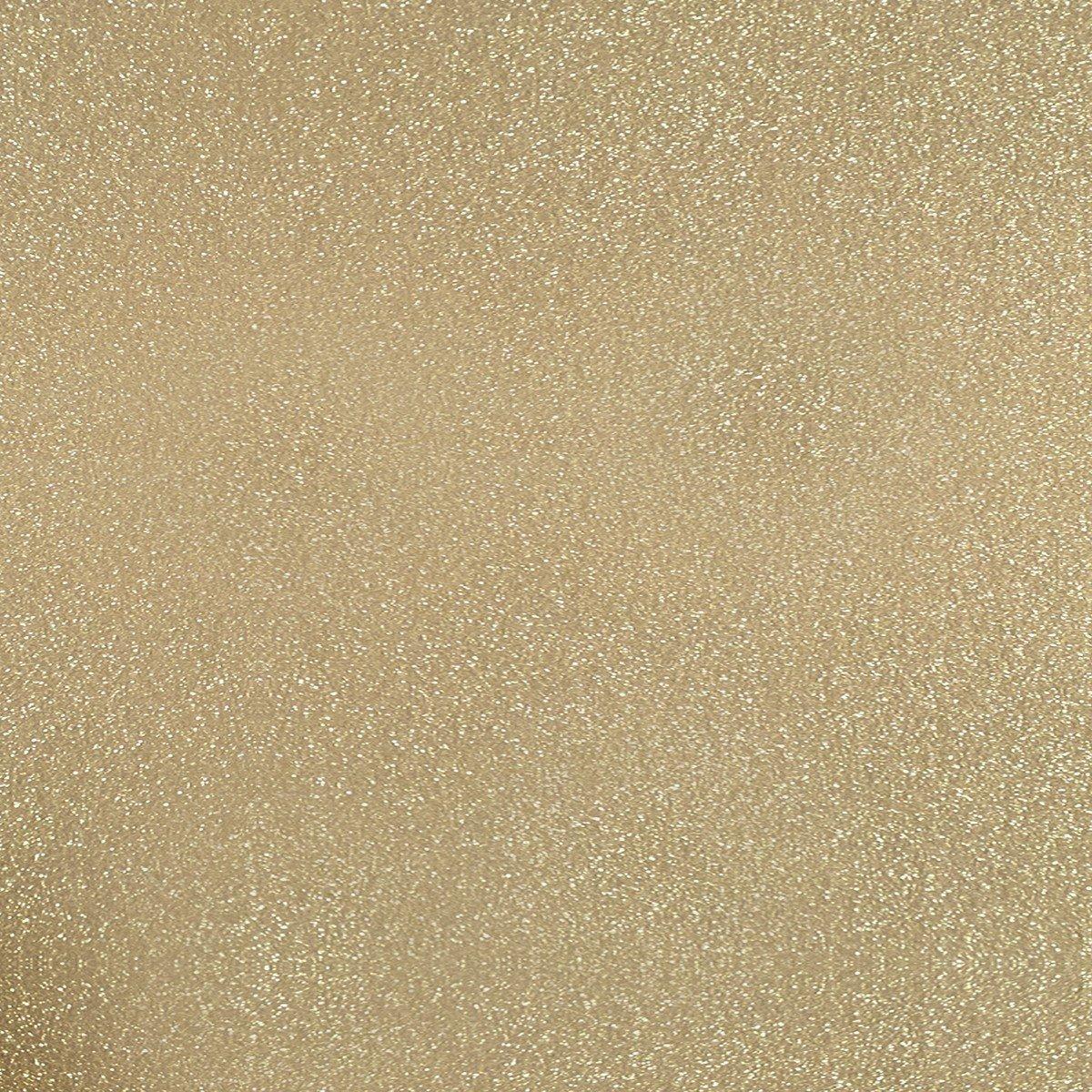Rust-Oleum 323859 Glitter Interior Wall Paint, Quart, Harvest Gold ...