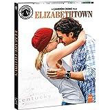 Paramount Presents: Elizabethtown (Blu-ray + Digital)