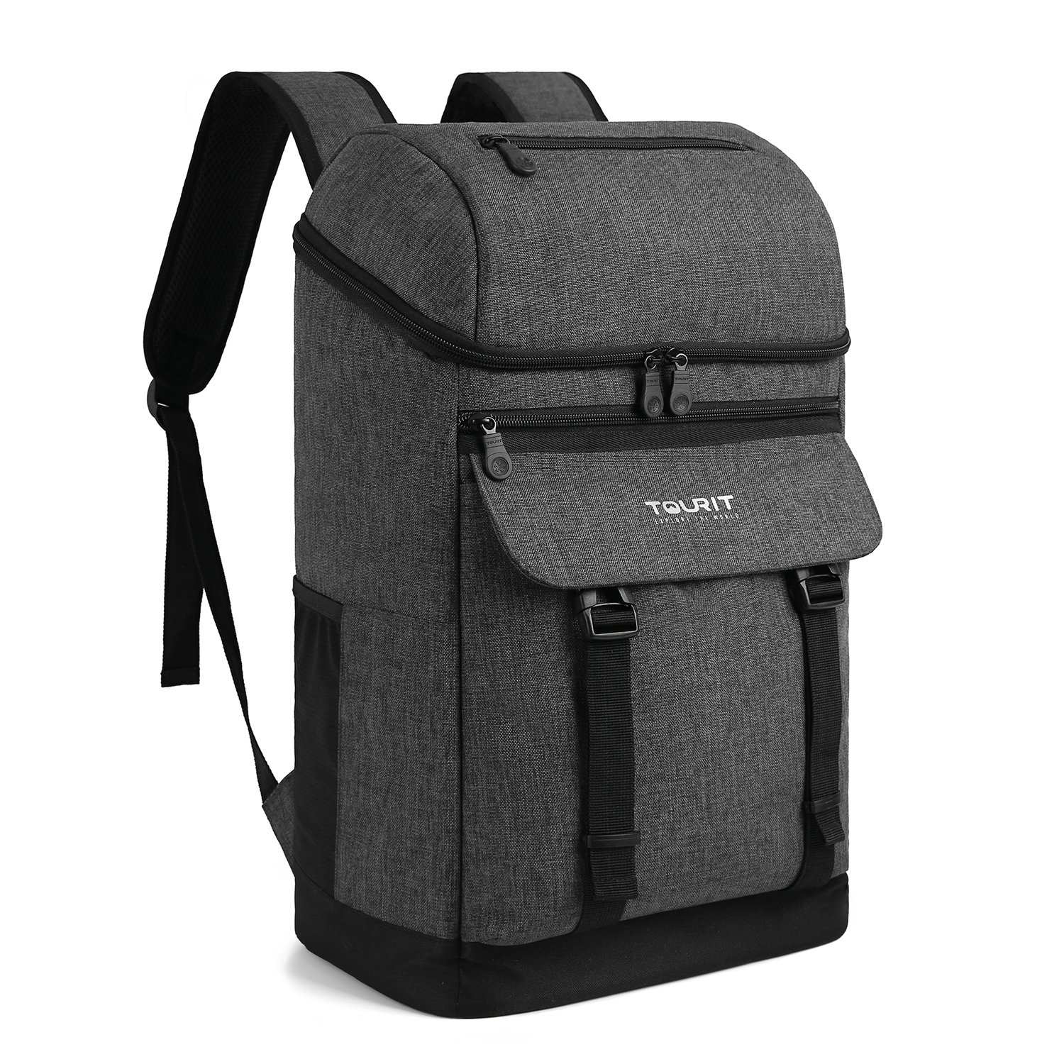 TOURIT Cooler Backpack Insulated Backpack Cooler Best Backpack Coolers