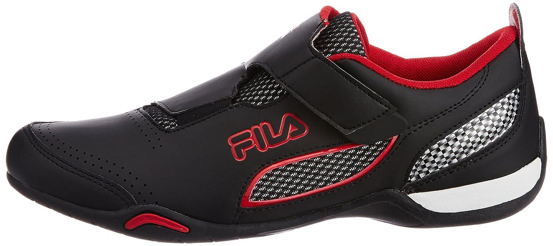 Fila Zapatos Para Hombre En La India XV2f9uS6o