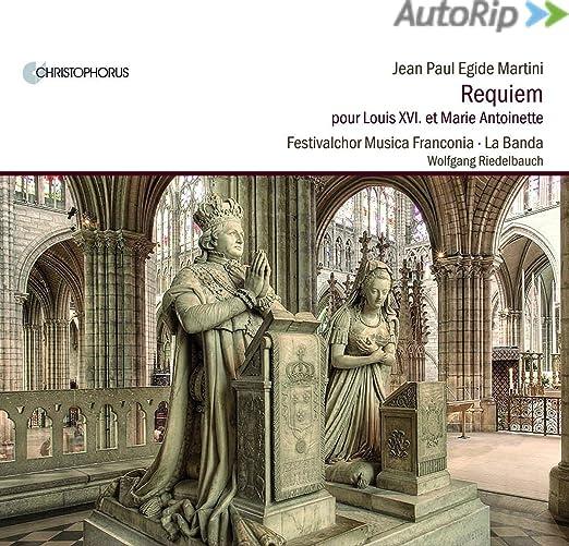 Jean-Paul-Égide MARTINI (1741 - 1816) 81ZRAokexRL._SX522_PJautoripRedesignedBadge,TopRight,0,-35_OU11__