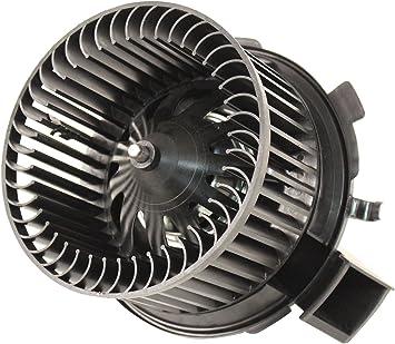 Frigair 0599,1018 Ventilateurs Habitacle Auto