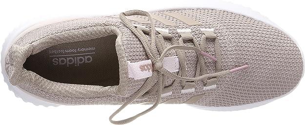 adidas sneaker damen creme beige memory foam sohle