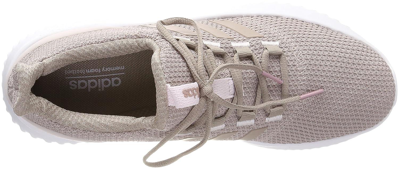 Adidas Damen Cloudfoam Ultimate Db0452 Db0452 Db0452 Turnschuhe bee5ff