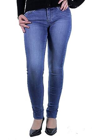 Skinny Jeans 710 Accessoires Levis Et Vêtements L32 Super d7tSfWOq