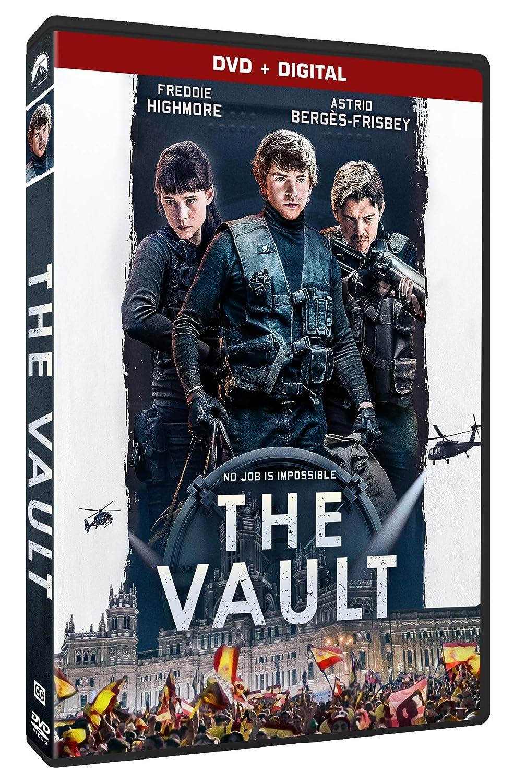 The-Vault-(DVD)