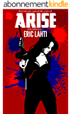 Arise (Henchmen Book 2) (English Edition)