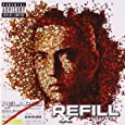 Relapse: Refill (Reed)