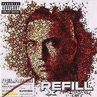 Eminem - Relapse:Refill