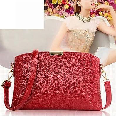 3bc2e0d3e48e KDHJJOLY Practical Women Bag 2016 Women Messenger Bags Small Wave Clutch  Bags Handbags Women Famous Brands