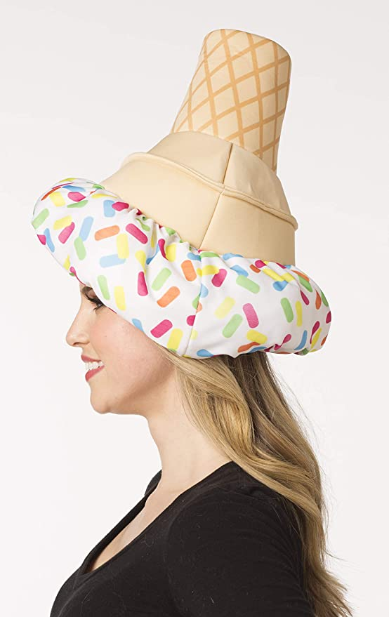 Unisex Adult A/Ãrospatiale-Pattern-Logo-Symbol Trendy Pop Singer Cap Hats Outdoor
