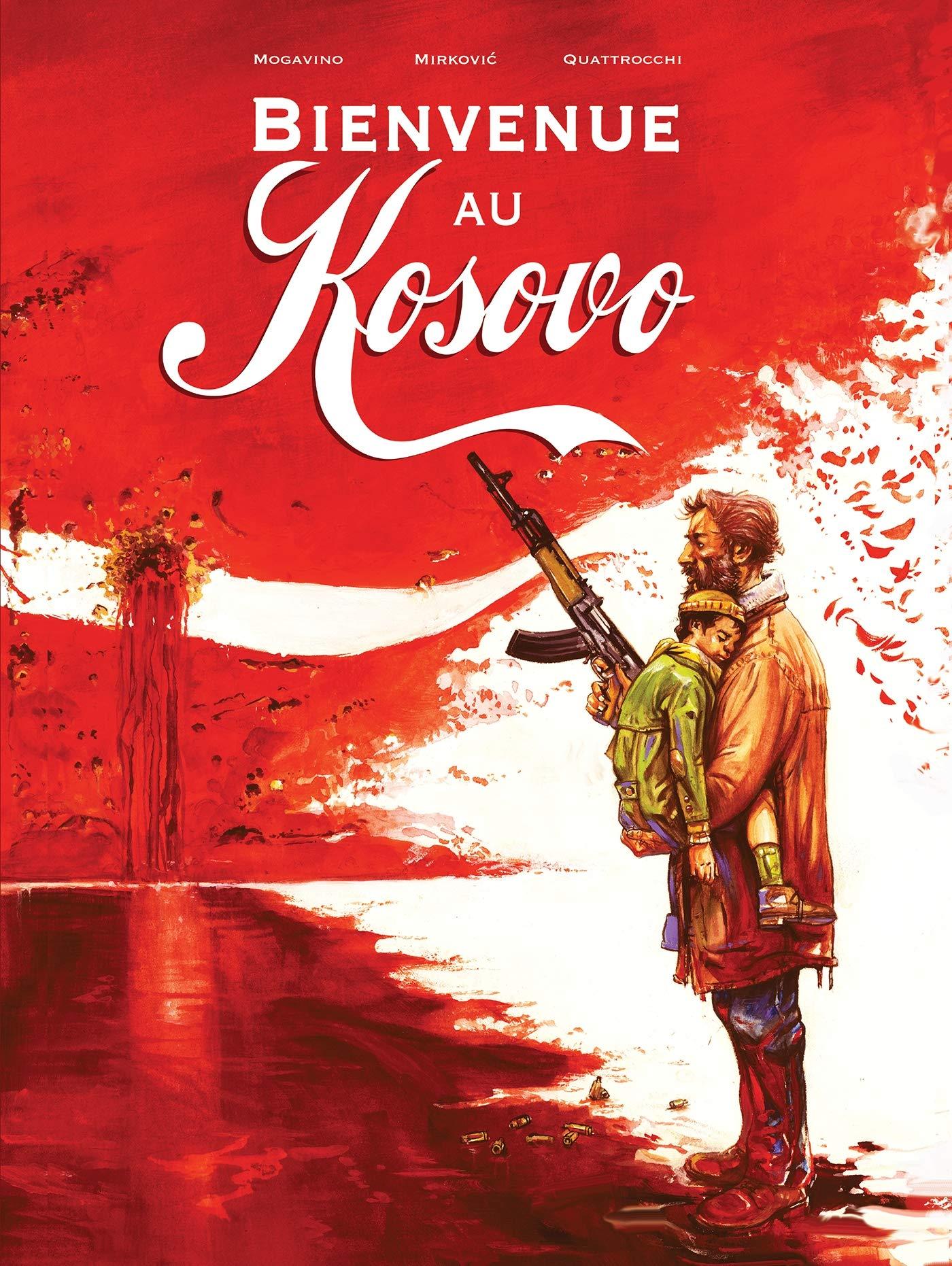 site de rencontre kosovo