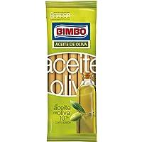 Bimbo Palitos Aceite De Oliva - 60 g