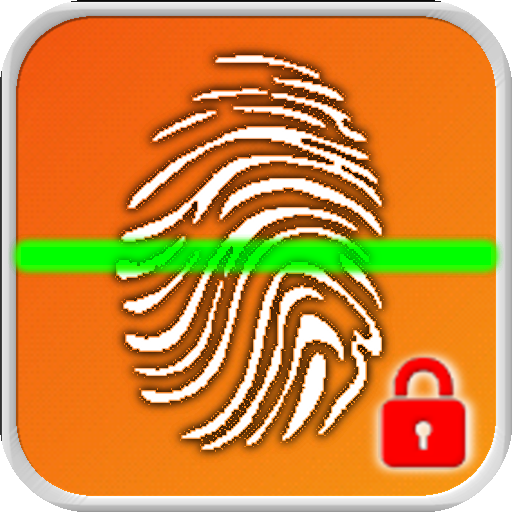 Fingerprint Screen Lock ()