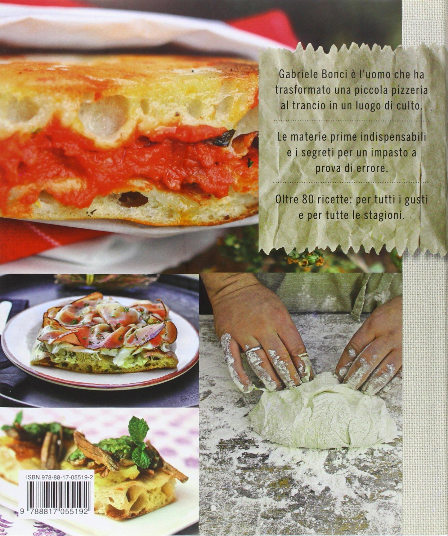 Il Gioco Della Pizza Bonci Pdf