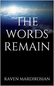 The Words Remain
