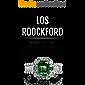 Los Roockford (Spanish Edition)