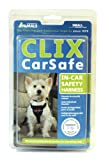 CLIX CAR SAFE Small