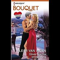 Onverwachte ontmoeting (Bouquet)