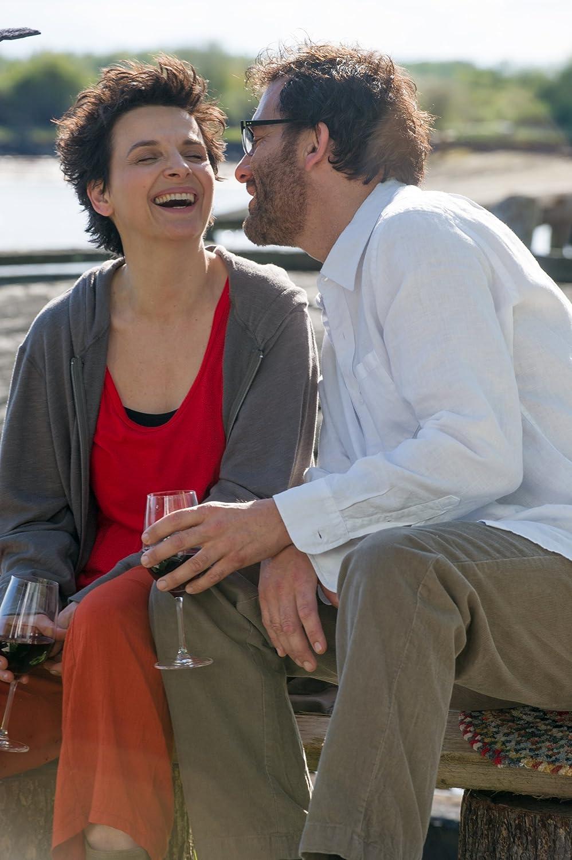 Die Dating-Chroniken eines fetten Bougie-Schick