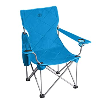 Plus Size Folding Chairs.Brylanehome Extra Wide King Kong Folding Camp Chair