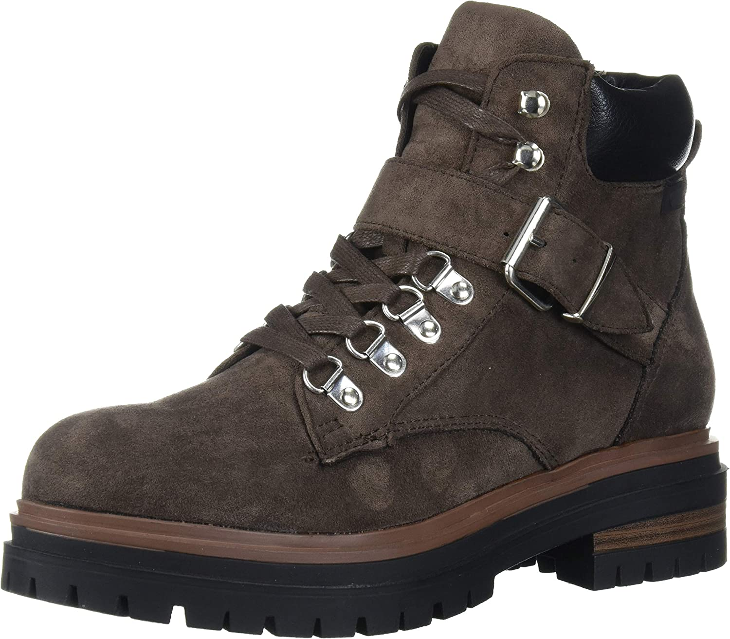 low-pricing Coolway Women's Caye wholesale Ankle Boot