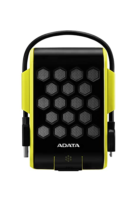 39f46627819 Adata ACCDAT1320 Disco Duro Externo HD720