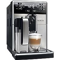 Philips Saeco PicoBaristo Carafe Superautomatic Espresso Machine - Manufacturer Refurbished