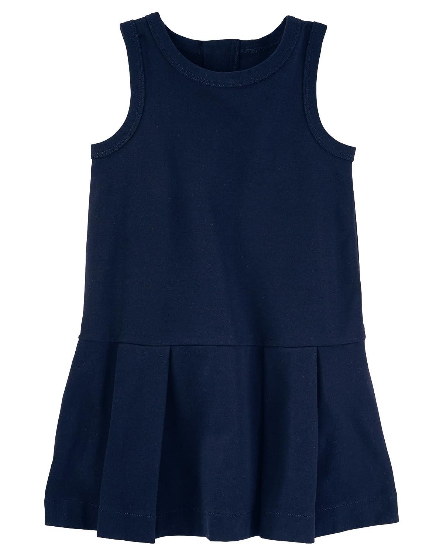 Osh Kosh Girls' Kids Uniform Jumper 32268810
