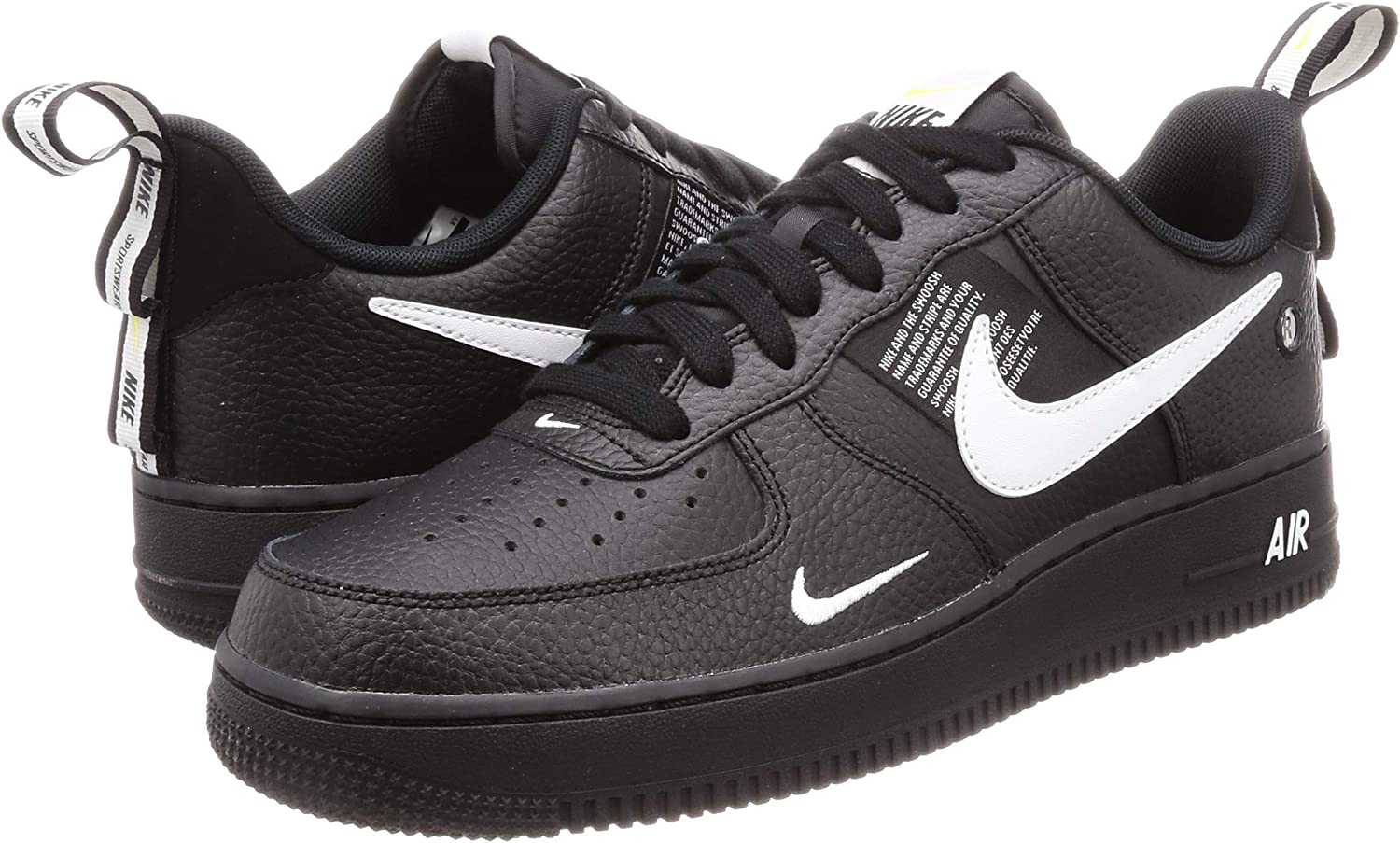 Nike Air Force 1 '07 LV8 Utility ab 599,99 € (März 2020