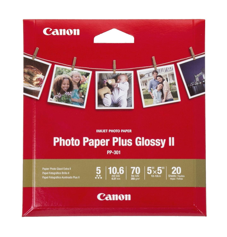 Canon Australia - Cameras, Printers