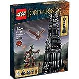Lego Loftr And Hobbit - 10237 - Il Signore degli Anelli - La torre di Orthanc