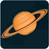 Ultimate Space Quiz