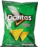 Doritos Original Salted Corn Chips, 12 x 170 Grams