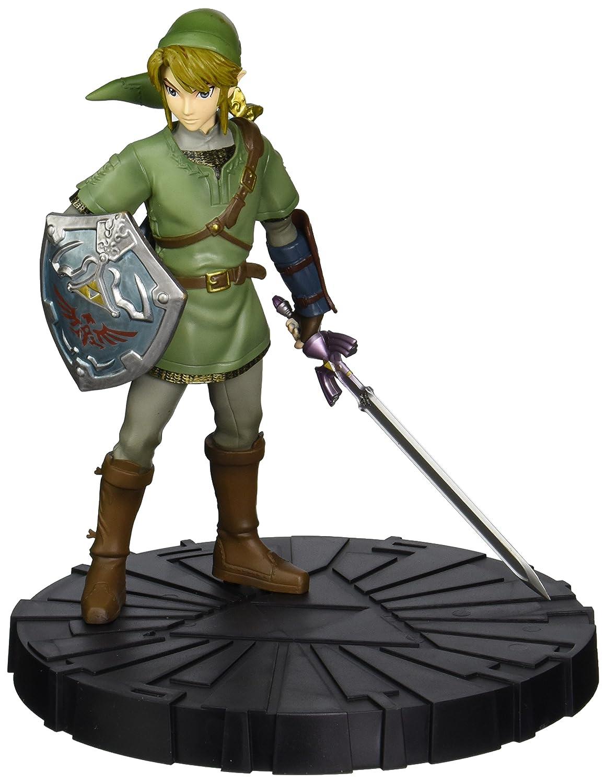 Diamond Legend of Zelda  Twilight Princess 10 Link