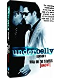 Underbelly Season One - War on the Streets