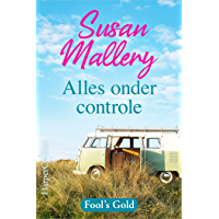 Alles onder controle (Fool's Gold)