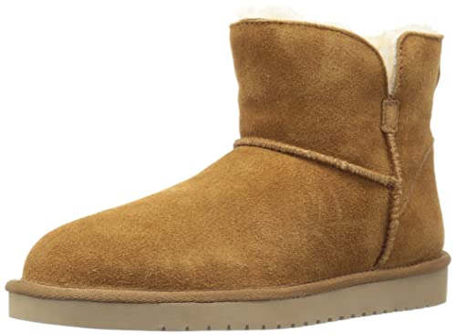 dbf8166290e Koolaburra by UGG Women's Classic Mini Winter Boot