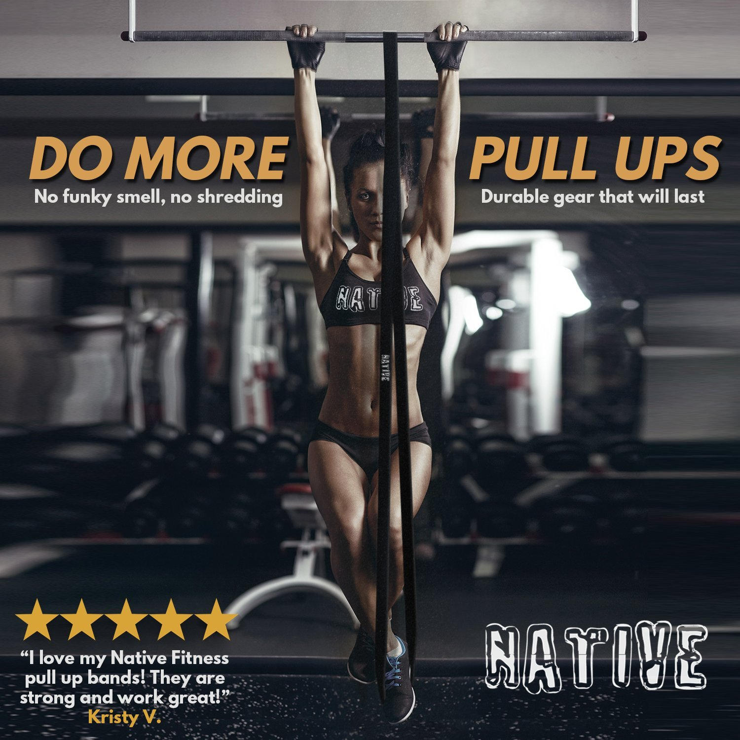 81ZS aG7QBL. SL1500  Top Result 50 Unique Portable Pull Up Bar