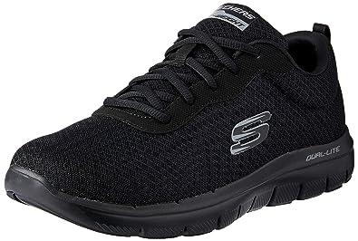 92d8936e8ad6c Skechers Men's Sneakers: Buy Online at Low Prices in India - Amazon.in