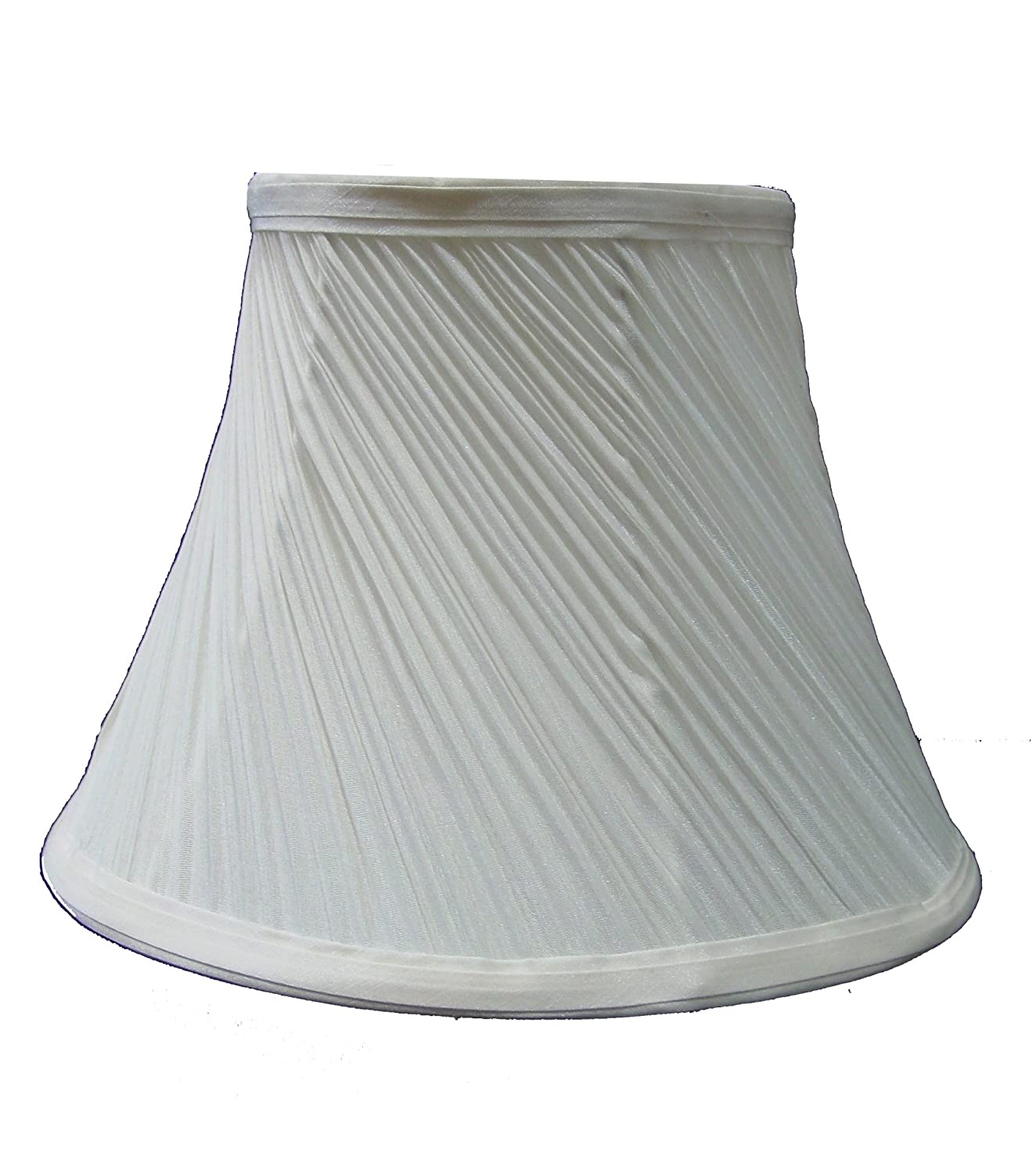 drum chandelier inch on find set line get deals clip cheap guides lamp of upgradelights at pleated shades six quotations shopping