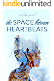 The Space Between Heartbeats