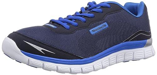 Dockers by Gerli Herren 42hy003 776660 Sneaker