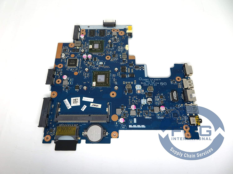 764177-501//765126-501 MB DSC 8570M//2GB A4-6210 STD