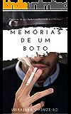 Memórias de um Boto