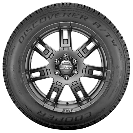 amazon cooper discoverer a tw all terrain radial tire 275 Hankook Dynapro MT amazon cooper discoverer a tw all terrain radial tire 275 60r20 115s cooper automotive
