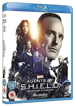 marvel agents of shield season 2 english subtitles download